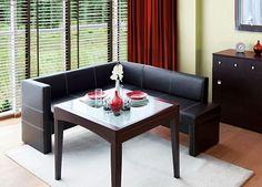 Выбор за кожаным диваном на кухню - http://mebelnews.com/mebel-dlya-kuhni/vybor-za-kozhanym-divanom-na-kuxnyu.html