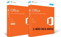 microsoftofficesetup.com.au is an independent software technical support service provider for a large variety of third party products, brands and services. For more info contact us: 1-800-963-0093
