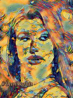 #haileybaldwin  • • • 🎨 #art #toptags #artnerd #artsy #painting #sketch #drawing #arts_help #artfido #artshare #worldofartists #art_spotlight #art_collective #artsanity #supportart #arts_gallery #igart #pencildrawing #sketchbook #fineart #spotlightonartists #originalart #artvisual #art_worldly #instaartist #disegno #art_empire #artfeauture