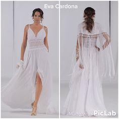 www.evacardona.com #evacardona #designer #adlibstyle #ibiza #formentera #bloggers #fashionshow #brides #boho #vintage