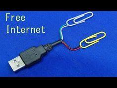 Free energy - Free energy Videos Design - Free energy Projects Power Generator - Free energy Videos For Home Laptop Computers, Computer Laptop, Stronger Wifi Signal, Laptop Screen Repair, Smartphone Hacks, Laptops For Sale, Tech Hacks, Tech Gadgets, Wifi Antenna