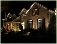 Brilliance LED Bulbs · Landscape LightingBulbsLed