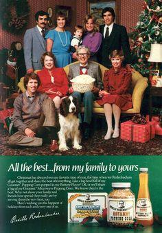 1984-12-xx Good Housekeeping P183