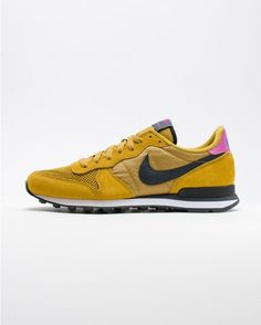 33863533531b Shop online retro-running models for men and women such as Nike Air Pegasus  Reebok LX adidas Equipment Running Support Nike Internationalist