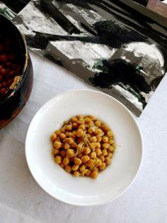 Γεύσεις και υλικά από την Ελλάδα1