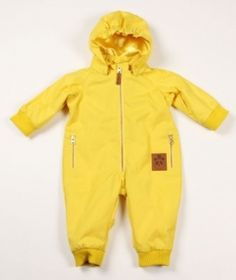 Super stylish baby overall in bright yellow to brighten up these damp days! From Isa Mama Baby Overalls, Baby Clothes Online, Stylish Baby, Baby Time, Baby Accessories, Boy Outfits, New Baby Products, What To Wear, Jumpsuits