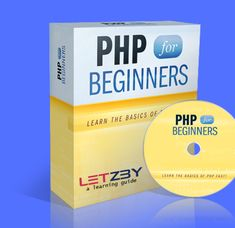 In PHP For Beginner you are going throuht the fundamental of php. after this you are in the stage where you can advance you carrier to web development. You can start converting all your website to PHP. Php Tutorial, Web Development Tutorial, Website Developer, Programming, Wordpress, Stage, Tutorials, India, Learning