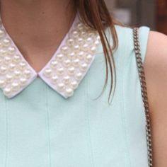 Collars!!