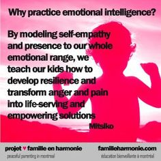 8c4fe19bce0 See more. LInks for  PEACEFUL PARENTING Attachment conscious parenting
