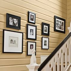9 Cheap And Easy Cool Tips: Home Decor Styles Modern gothic home decor bedroom.Boho Western Home Decor home decor living room bachelor pads.Home Decor On A Budget Basement. Gothic Home Decor, Unique Home Decor, Home Decor Styles, Diy Home Decor, Southern Homes, Southern Living, Southern Style, Southern Home Decorating, Decorating Ideas