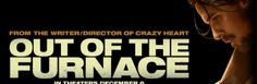 Out Of The Furnace – Christian Movie Review