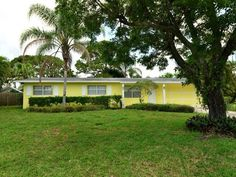 301 Erie Dr RX-10072709 in Penn Park | Jupiter Real Estate