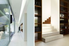 JKC1 House by ONG&ONG;.