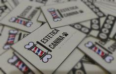 Pide tu tarjeta de lealtad, acumula 4 estéticas y la quinta va por nuestra cuenta! ❤ #PetEntertainmentCenter #EsteticaCanina #WeSpeakPet #LoyaltyCards