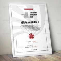 15 best certificate of appreciation template psd ai pdf images on psd and ai certificate of appreciation template yelopaper Choice Image