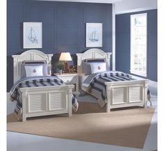 Best 1000 Images About Badcock Home Furniture More On 400 x 300