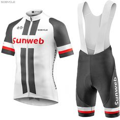 b64f5425 GERMANY Team Cycling Jersey | Love Life On Two Wheels | Pinterest | Cycling  jerseys, Germany team and Cycling
