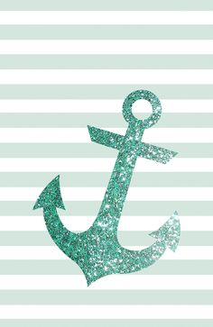 Image from https://www.likemycase.com/media/catalog/product/cache/1/image/9df78eab33525d08d6e5fb8d27136e95/g/l/glitter_anchor_in_mint_iphone.jpg.