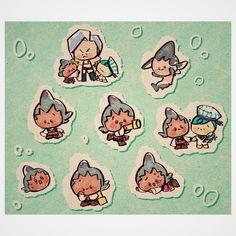 Cotton Candy Cookies, Shark Cookies, Cookie Run, Anatomy Art, Doraemon, Aesthetic Art, Cute Babies, Geek Stuff, Fandom