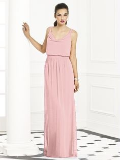 After Six Bridesmaids Style 6666 http://www.dessy.com/dresses/bridesmaid/6666/?color=taupe&colorid=109#.UsTASmRDuLE