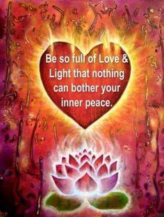 c6c6e35081f9579866648b0fb197838a--spiritual-enlightenment-spirituality.jpg