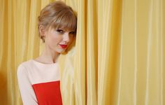 Why Taylor Swift's British fans are furious over her new single.