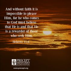 Honest and unbridled faith in the Lord glorifies Him.  http://store.precept.org/By-Topic/stress/Lord-Give-Me-a-Heart-for-You.html