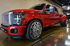 Image result for ford f 350 platinum 2015 Dually Trucks, Diesel Trucks, Ford Trucks, Pickup Trucks, Ford F650, Ford Super Duty, Ford Models, My Ride, Vehicles