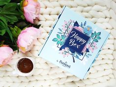 FARMONA   HAPPY BOX   DERMISS   NOWA LINIA DO PIELĘGNACJI TWARZY