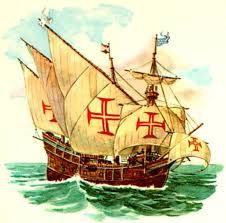 Resultado de imagem para cavaleiros de portugal                                                                                                                                                                                 Mais
