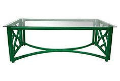 One Kings Lane - Redesign Your Coffee Table