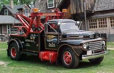 Working Ford Trucks Only - Ford Truck Enthusiasts Forums