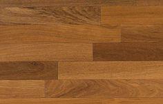 How Is Teak Wood Flooring As A Hardwood Timber Floors