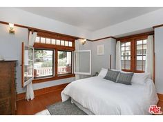 See this home on @Redfin! 944 North Marengo Ave, Pasadena, CA 91103 (MLS #15-912701) #FoundOnRedfin