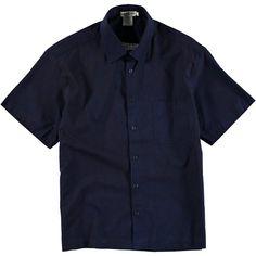 Heartwear, Shirt, Chemise Dosa