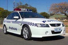 Australian Police Cars South Australia PD ★。☆。JpM ENTERTAINMENT ☆。★。