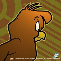 Looney Tunes Looney Tunes, Warner Bros, Tigger, Disney Characters, Fictional Characters, Art, Art Background, Kunst, Performing Arts