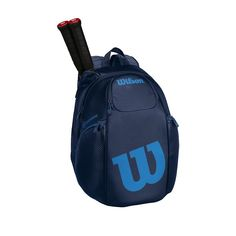 Wilson+Ultra+Vancouver+BackPack
