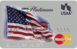 USAA Rate Advantage Platinum MasterCard(R)  FIND BEST CREDIT CARD   http://www.moneytalksnews.com/credit-cards/?utm_source=newsletter&utm_campaign=email-2015-05-27-pm&utm_medium=email