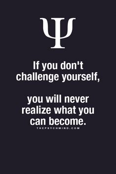 Psychology Facts : Photo The Effective Pictures We Offer You About subc Psychology Says, Psychology Fun Facts, Psychology Quotes, Fact Quotes, True Quotes, Motivational Quotes, Inspirational Quotes, Quotes Quotes, The Words