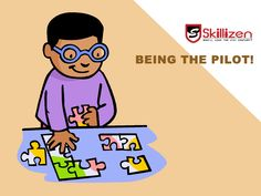 There's nothing like working with leaders, and your child can be the leading force of the future. Join the experts of Skillizen as they offer the best lessons on leadership for kids. Get your child beyond the textbooks and give him the real life coaching he deserves! ---> https://goo.gl/tK6jwB
