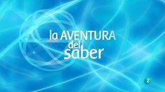 La Aventura del Saber. Reportaje sobre mis fotografías metafóricas