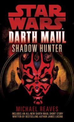 star wars ahsoka audiobook mp3