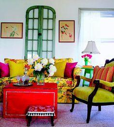 ... -machen/11/handgemachte-mobel-und-dekorationen-aus-alten-turen.html
