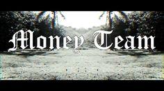"[FREE] Lil Uzi Vert ft Playboi Carti Type Beat - ""Money Team"" (Prod.By James Will Prosper)"