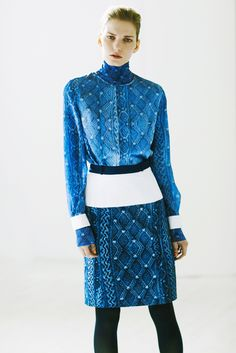 http://www.style.com/slideshows/fashion-shows/pre-fall-2012/preen-by-thornton-bregazzi/collection/18