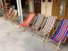 beach chairs big lots ikea outdoor 32 best oasis images destinations balcony vintage deck
