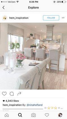 Room Interior, Interior Design Living Room, Living Room Decor, Living Furniture, Home Furniture, Room Additions, Design Case, Home Decor Kitchen, Luxury Living