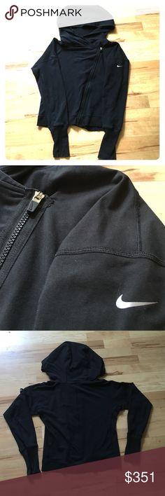 Nike Coat Nike Coat Nike Jackets & Coats
