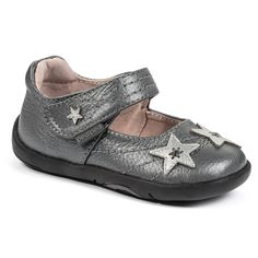 8 Best Shoe Ideas for Kids images   Youth shoes, Shoes, Kid
